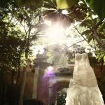Renae+Steve Wedding in hacienda Uayamon