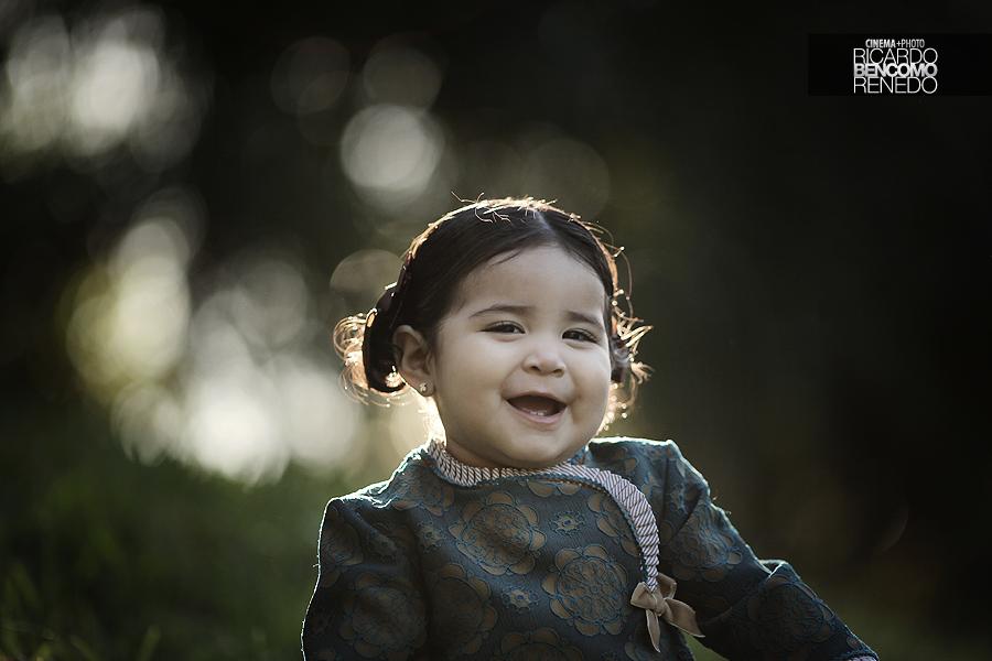 Sesion Niños campeche embarazo ricardo bencomo