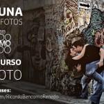 GANA UNA SESIÓN DE FOTOS! 2do Concurso FanPage