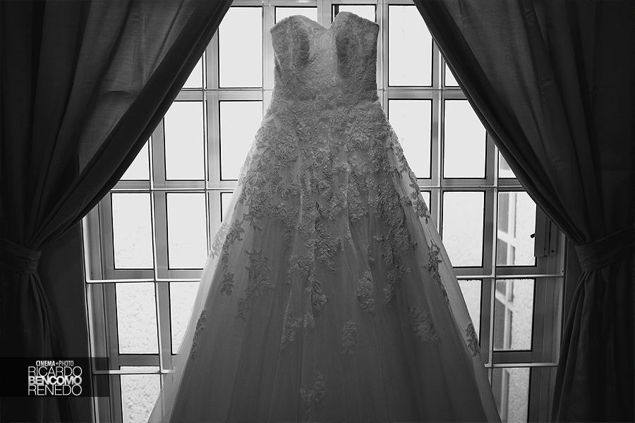 Ricardo Bencomo Fotografia Boda Wedding Campeche Merida