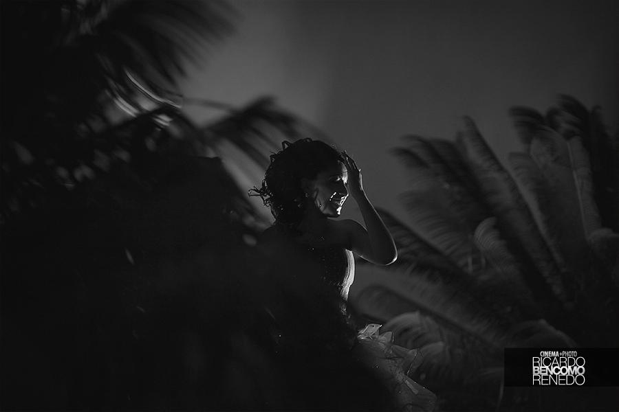 Ricardo Bencomo Fotografia Xv años quince sesion de fotos campeche