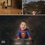 BabySession – Teaser
