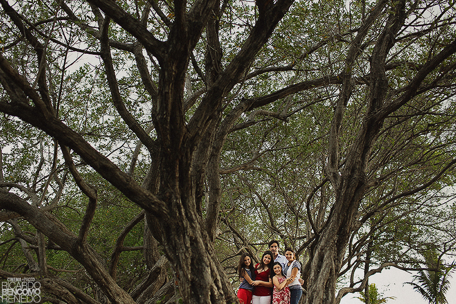 sesion familiar larissa del rio escalante juan carlos ciudad del carmen pan xv años los claxons concierto familia family campeche merida cancun