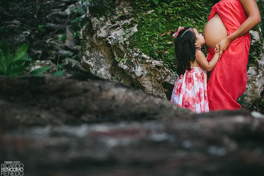 sesion de embarazo sesión pregnant sesion miguel colorado fotografia artistica