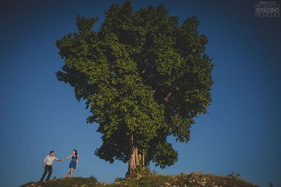 esession sesion de fotos novios sesion casual campeche wedding boda amor fotografo fotografia boda artistica