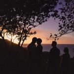 Las 100 mejores fotos del 2012