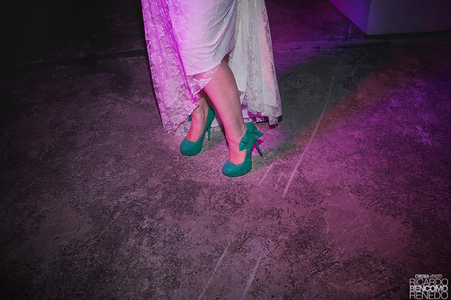 Boda Temozon Merida Campeche Uayamon San carlos centro historico bodaclick fotografia novios wedding photographer geraldina azar gero eventos
