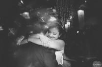 Boda Temozon Merida Campeche Uayamon San carlos centro historico bodaclick fotografia novios wedding photographer geraldina azar gero eventos siho playa hotel