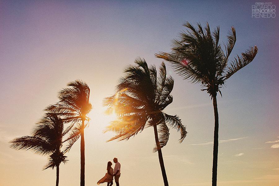 campeche, san francisco, playa, aakbal, siho, boda, fotografia, fotografo, novios, silueta, sol, palmeras, cielo, amor, novios, wedding