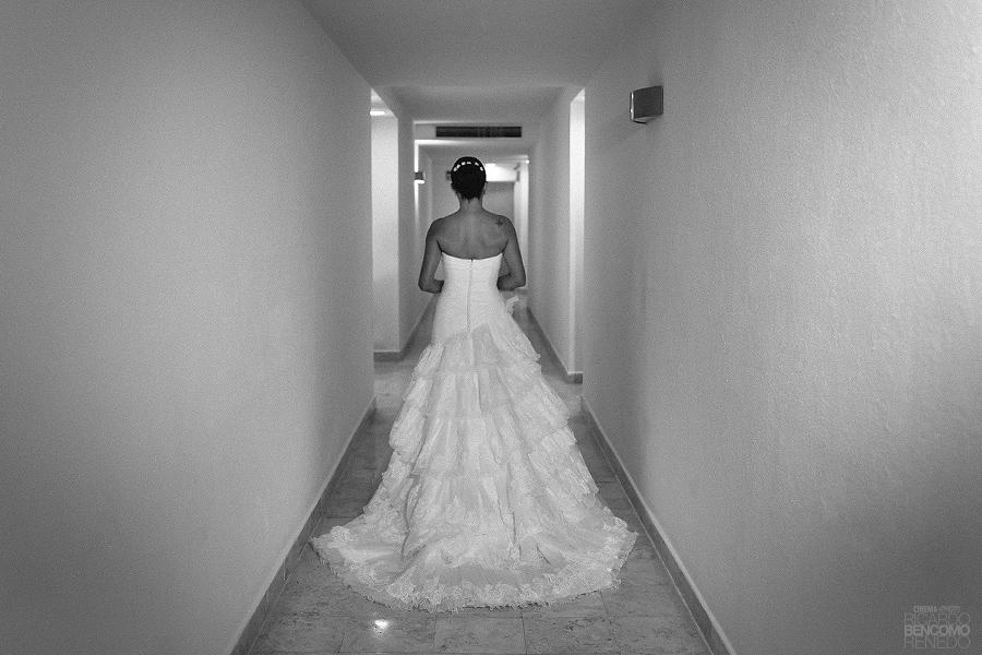 cd del carmen fotografia boda fotografo centro de convenciones amelia del rio casino wedding campeche