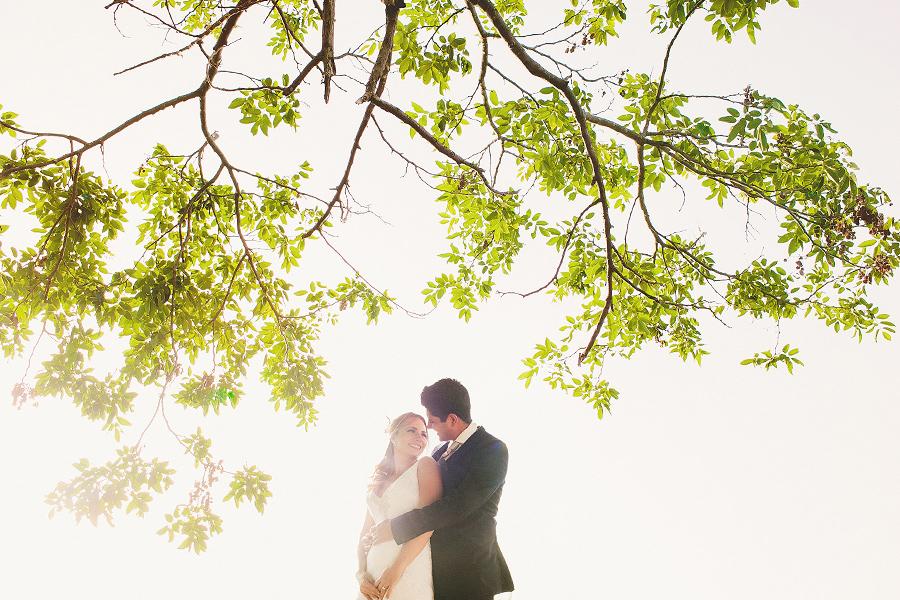 campeche, boda, bodas, wedding, fotografo, sesion casual, trashthedress, akkbal, playa, novios, pareja, amor, rivera maya, cancun, foto de boda (17)