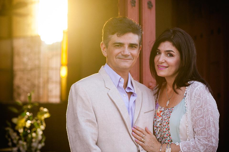 boda campeche iglesia san rafael tirso y miriam bodas de plata 25 años ricardo bencomo fotografia de boda (20)