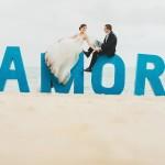 Cassandra&Rafael – Boda en AakBal Campeche