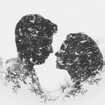 Ingrid&Juan – Esession Uayamon