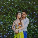 MariaJose & Antonio – Sesion Casual
