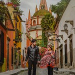 Ingrid&JuanDavid – San Miguel de Allende Boda