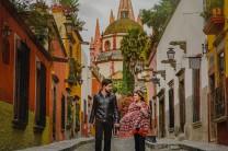 sanmigueldeallende_boda_pareja_wedding_fotografo_sesion_casual