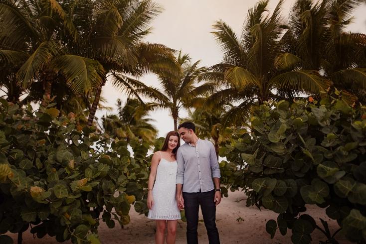 Wedding_sandos_playadelcarmen, boda, ttd, fotografia, riveramaya, uayamon, chichisuarez, hacienda