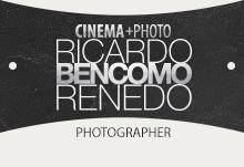 Fotografo de Boda en Campeche, Mexico cerca de Yucatan, Rivera Maya, Cancun, Quintana Roo. logo